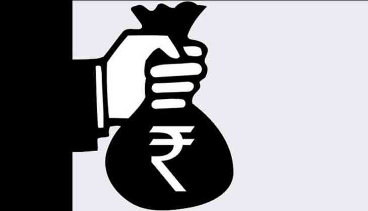 Black Money Removal Scheme Old 500 and 1000 Notes Scrapped