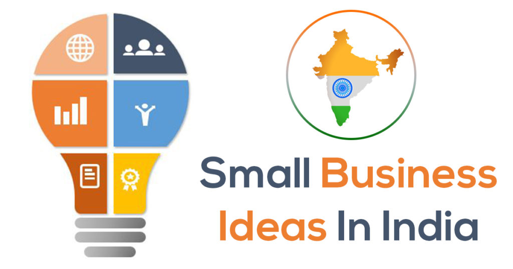 Top 12 Small Manufacturing Business Ideas