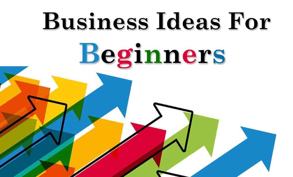 Best and Easy 40 Part Time Business Ideas