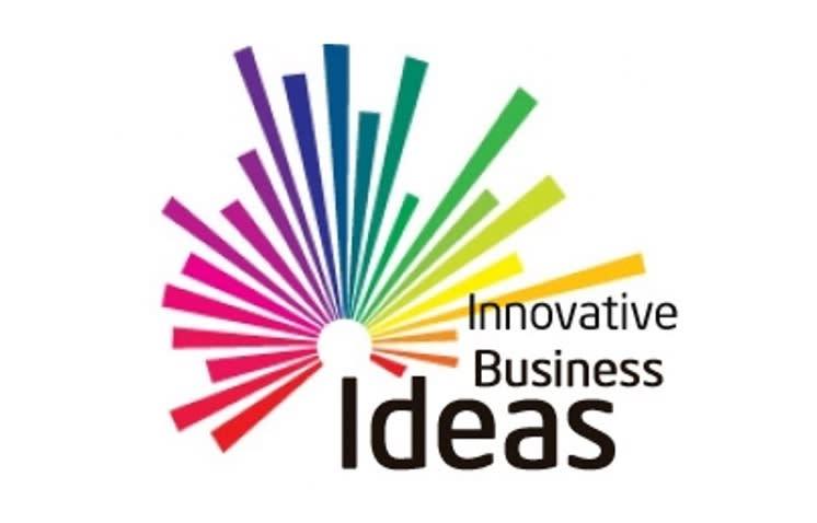 Best 10 New Innovative Business Ideas