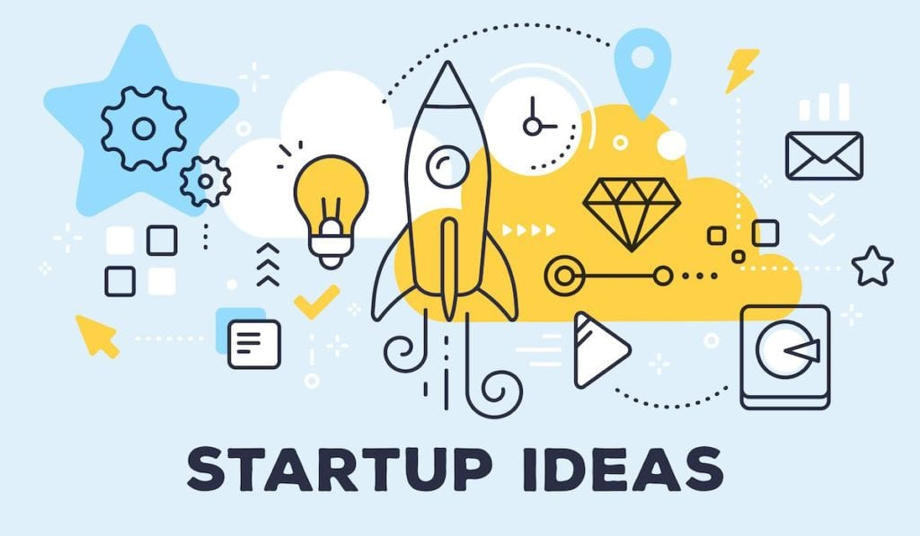 20 Side Business Ideas Start with Full Time Job
