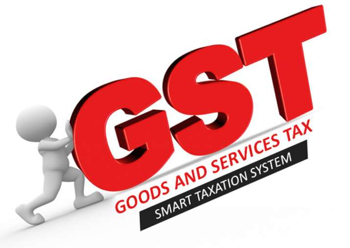 GST: What is The Impact of GST on The Common Man in India