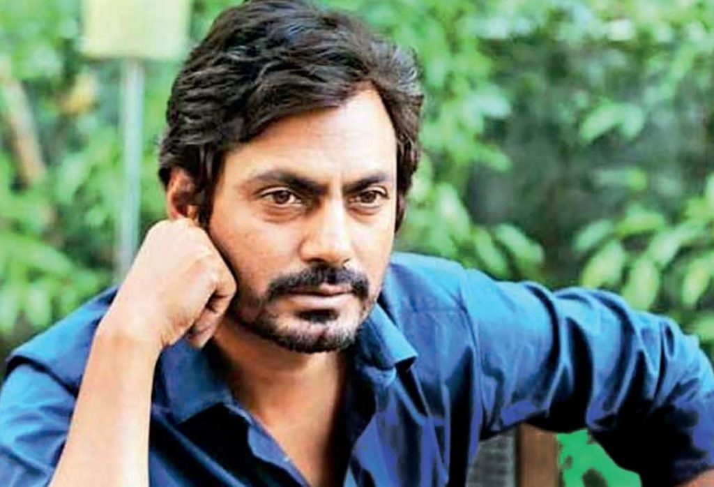 10 Facts You Didn't Know About Nawazuddin Siddiqui