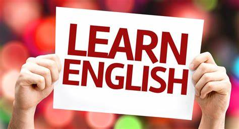 How to Learn English Online Free Learning Basics