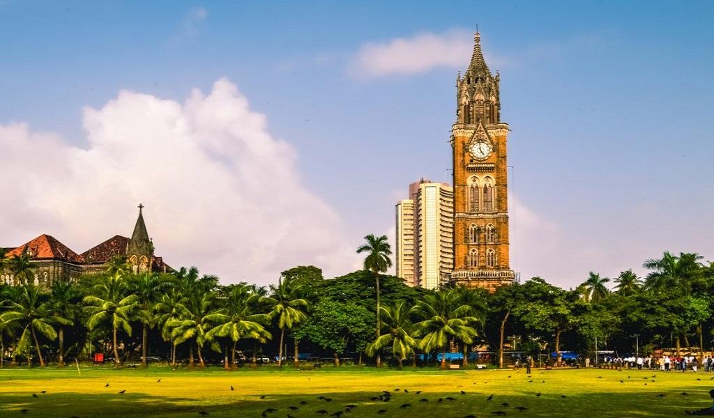 Mumbai University of Engineering